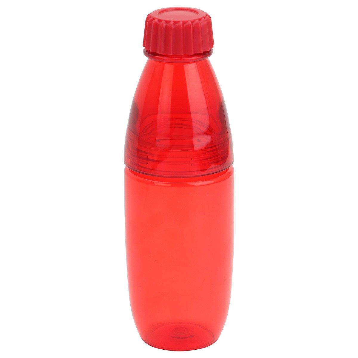 アリエルライフスタイルConvertible 20オンスTritanボトルとタンブラー4色あり B07DK6J6GY レッド