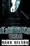 Free eBook - dEaDINBURGH  Vantage