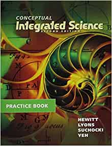 conceptual integrated science 2nd edition pdf free
