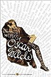 Complete Works of Oscar Wilde, Oscar Wilde, 006096393X