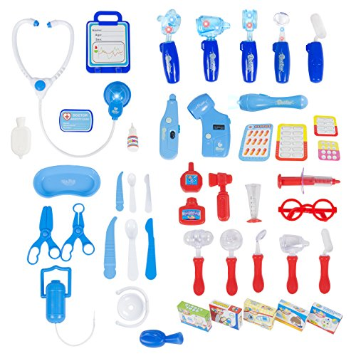 Best Choice Products Electronic Stethoscope