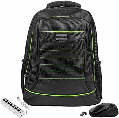 d793987c5d04 Shopping Nylon - Greens - Last 90 days - Backpacks - Luggage ...