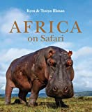 Africa on Safari