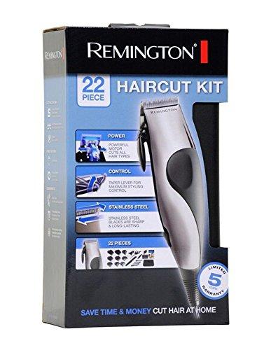 remington-hc-80-precision-22-piece-corded-haircut-kit