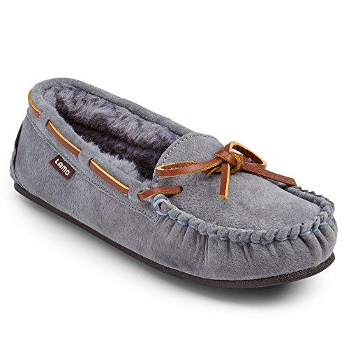 Kemi Women's Classic Bella Short Winter Boot, Black, 8 B(M) US by Kemi Footwear