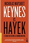 https://libros.plus/keynes-vs-hayek/