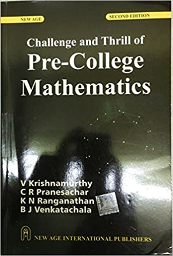 Fredkimkspec we organize math and science competitions for elementary middle and highschool students also its hard find one high school free pdf ebooks users guide fandeluxe Image collections