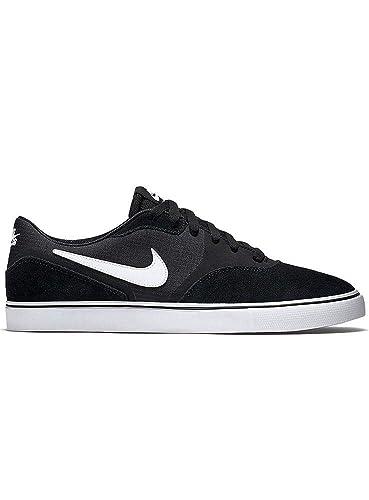 Tênis Nike Sb Paul Rodriguez 9 Vr Masculino - Tamanho Calçado(41) Cores( 3ee348905e84a