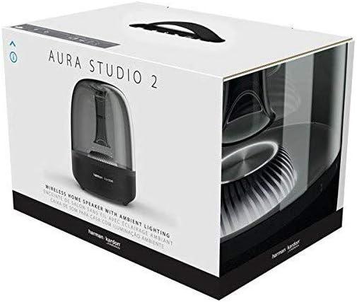 JBL Altoparlante domestico Aura Studio 3 BT versione USA senza Brightstar