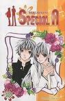 Special A, tome 10  par Minami