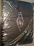 The Elder Scrolls V Skyrim Art Book from collectors edition