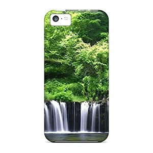 Hot Style GVdyZqc3619sFNcU Protective For c(rain Forest) Diy For Mousepad 9*7.5Inch