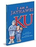 I Am a Jayhawk