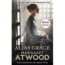 Alias Grace (English Edition)