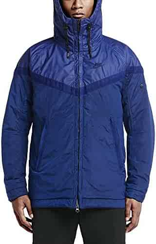 Shopping Blues - NIKE - Active & Performance - Jackets & Coats