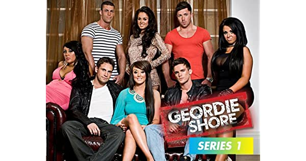 geordie shore season 15 episode 2 download