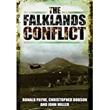 The Falklands Conflict