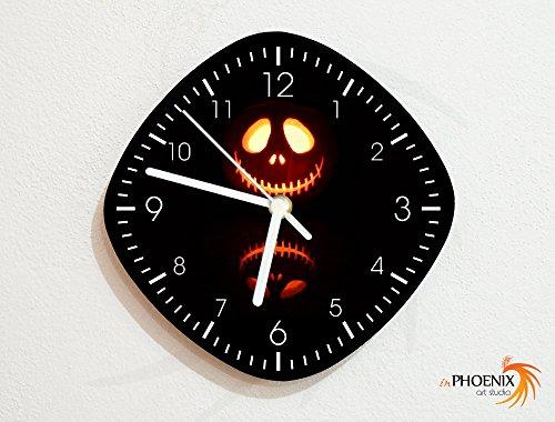 inPhoenix Halloween Pumpkin - Scare Horror - Lantern