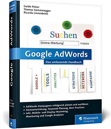 google-adwords-das-umfassende-handbuch