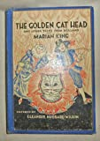 img - for The Golden Cat Head and Other Tales From Holland book / textbook / text book