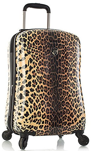 heys-america-leopard-panthera-21-carry-on-fashion-spinner