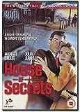 House of Secrets [DVD]