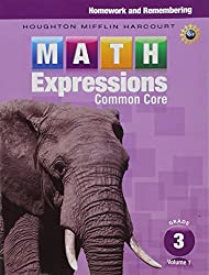 Image of the product Math Expressions: that is listed on the catalogue brand of .