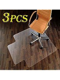 Chair Mats Amazoncom Office Furniture Lighting Furniture