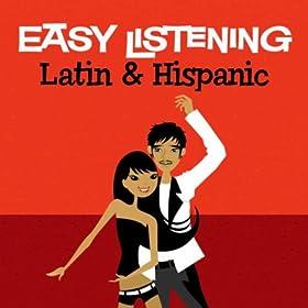 Practice Listening to Naturally-spoken English (For ESL/EFL)