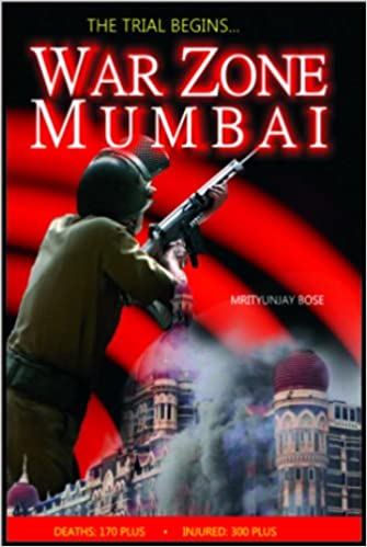 In Bombay War Full Movie