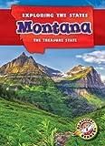 Montana, Emily Rose Oachs, 1626170258