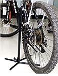 Honestar Bike Maintenance Stand Bicyc...