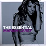 The Essential: Mariah Carey