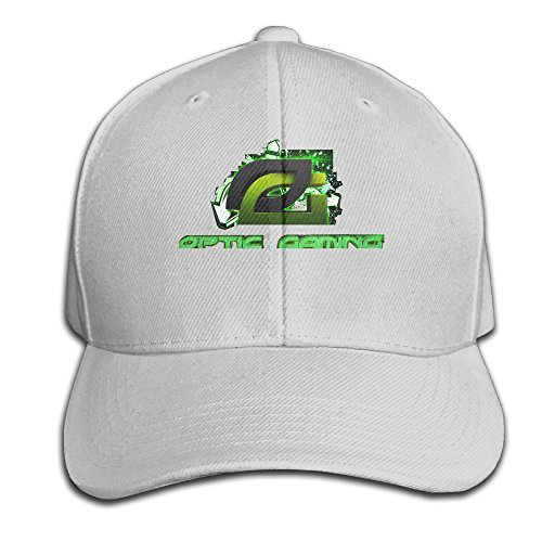 Hat Gaming Outdoor Unisex 2016 Optic Sports HC747w