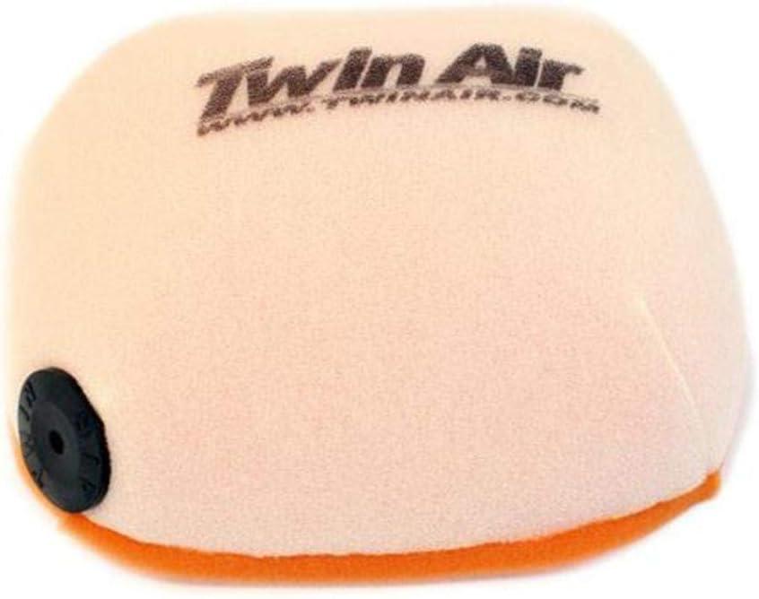/300/ /450/ KTM SX//XC//SXF 250/ /Filtro a Air Twin air-154116 /350/ /500/