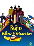 Buy Yellow Submarine
