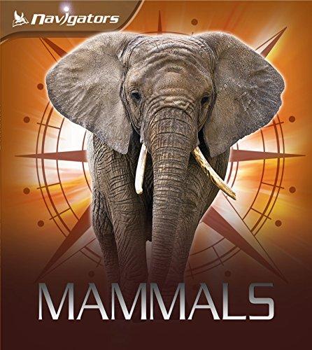Navigators: Mammals