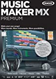 Music Maker MX Premium [Download]