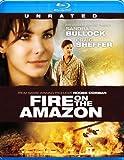 amazon blue ray - Fire on the Amazon [Blu-ray]