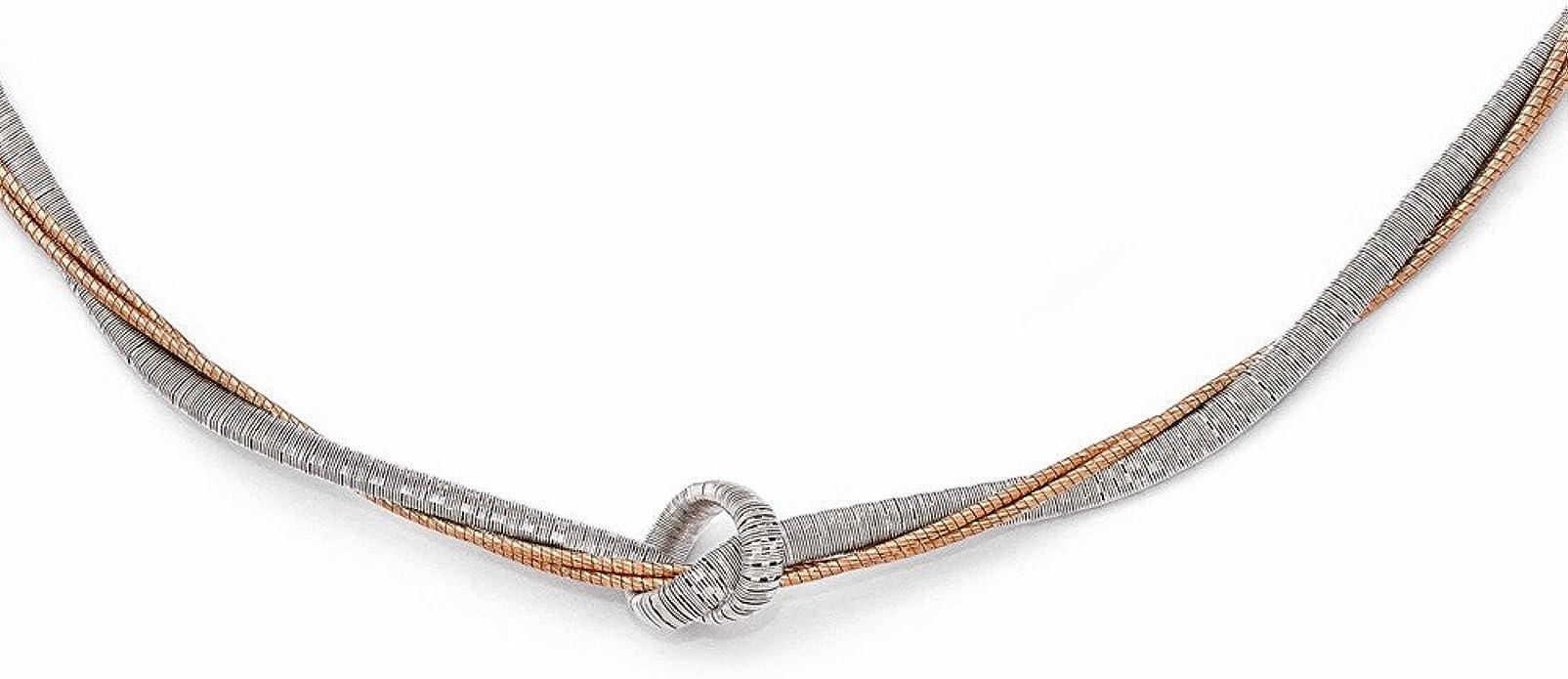 Molyveva Punk Snake Chain Link Bracelet for Women Men Girls Beautiful Pendant Charm Chain Bangle Bracelet