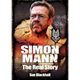 Simon Mann: The Real Story