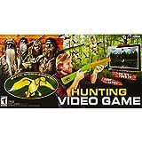 Duck Dynasty- Duck Commander Plug N Play Hunting Video Game