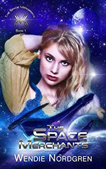 The Space Merchants (English Edition) por [Nordgren, Wendie]