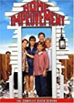 Home Improvement: The Complete Sixth...