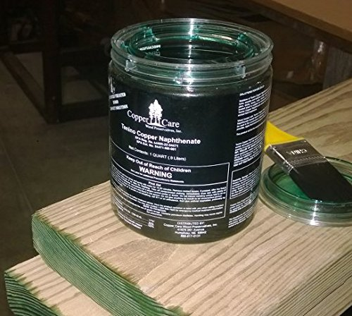 tenino-copper-naphthenate-2-as-metal-1-quart-wood-preservative