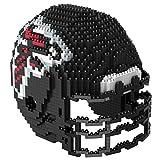 Atlanta Falcons 3D Brxlz - Helmet