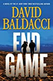 David Baldacci (Author) (92)  Buy new: $14.99
