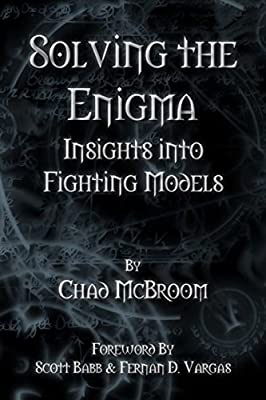 Solving the Enigma: Insights into Fighting Models