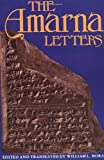 The Amarna Letters