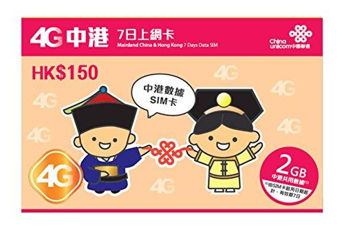 china-hong-kong-7-day-data-sim